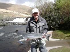 May Salmon 3 web